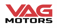 Vagmotors